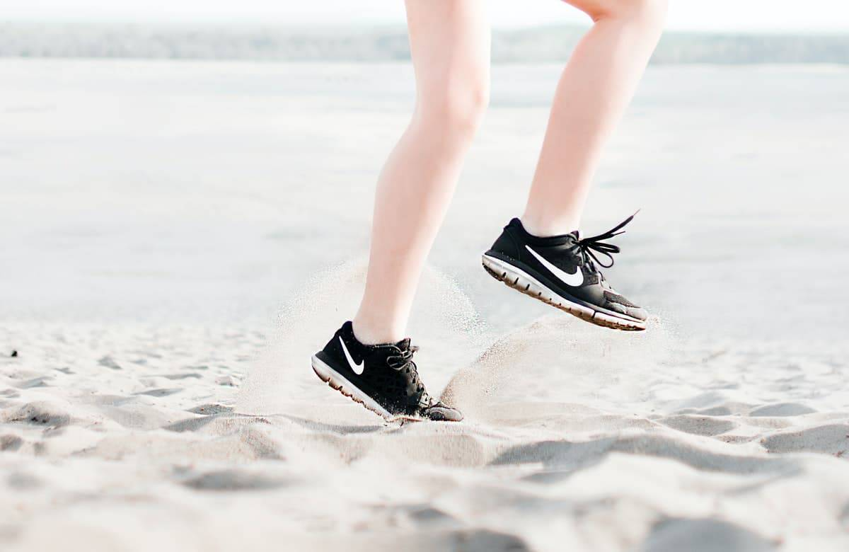 Plantar Fasciitis Shoes
