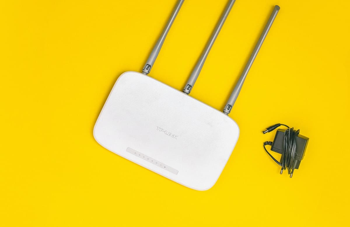 best Wi-Fi Range Extenders and Signal Boosters
