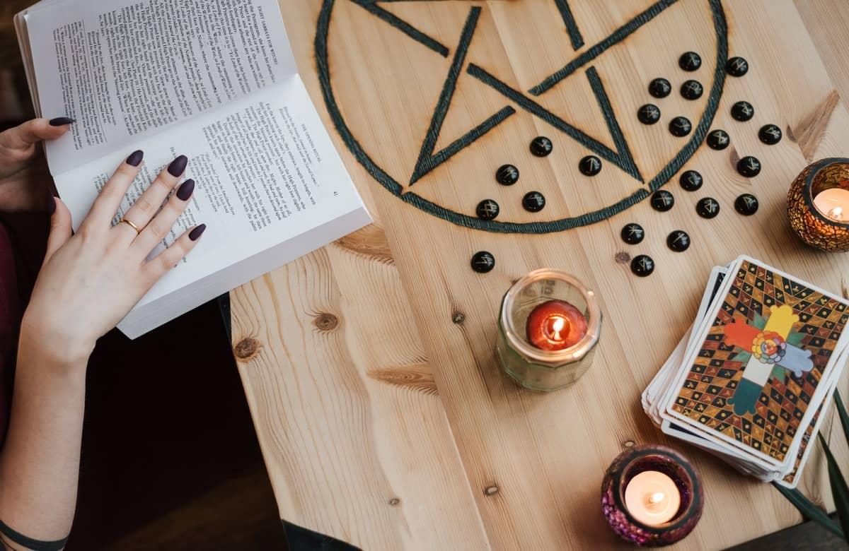 Best Astrology Readings