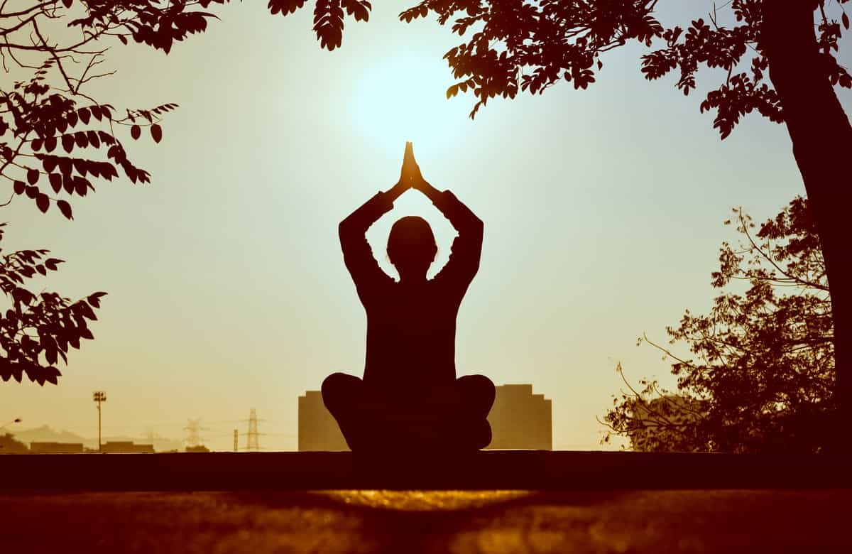 Best Meditation Techniques for an Improved Life