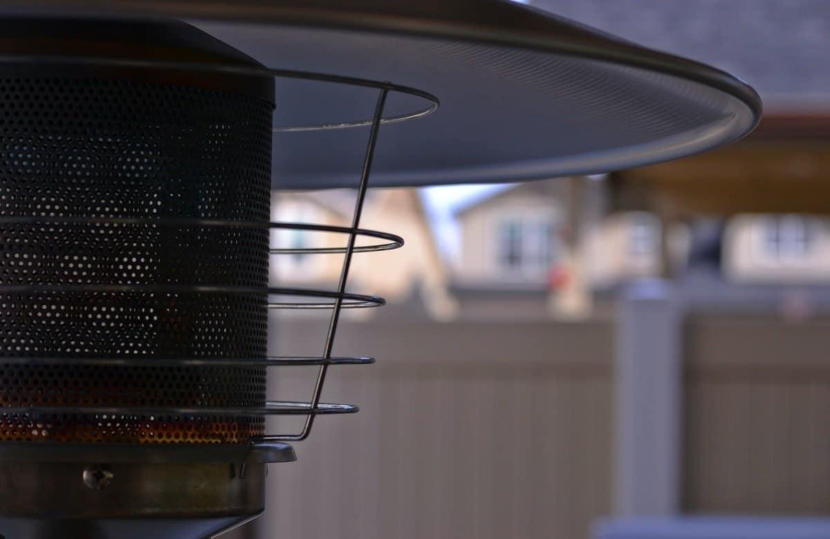 Best Oil Heaters