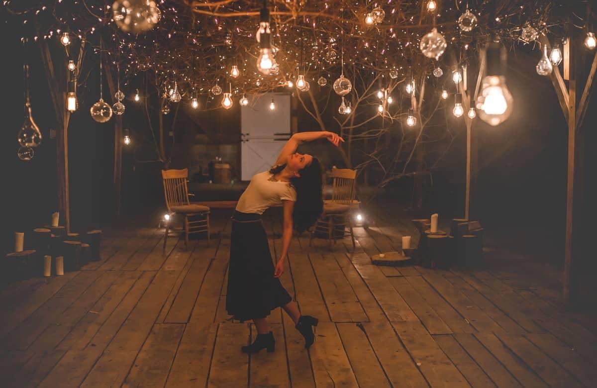 Best Online Dancing Lessons