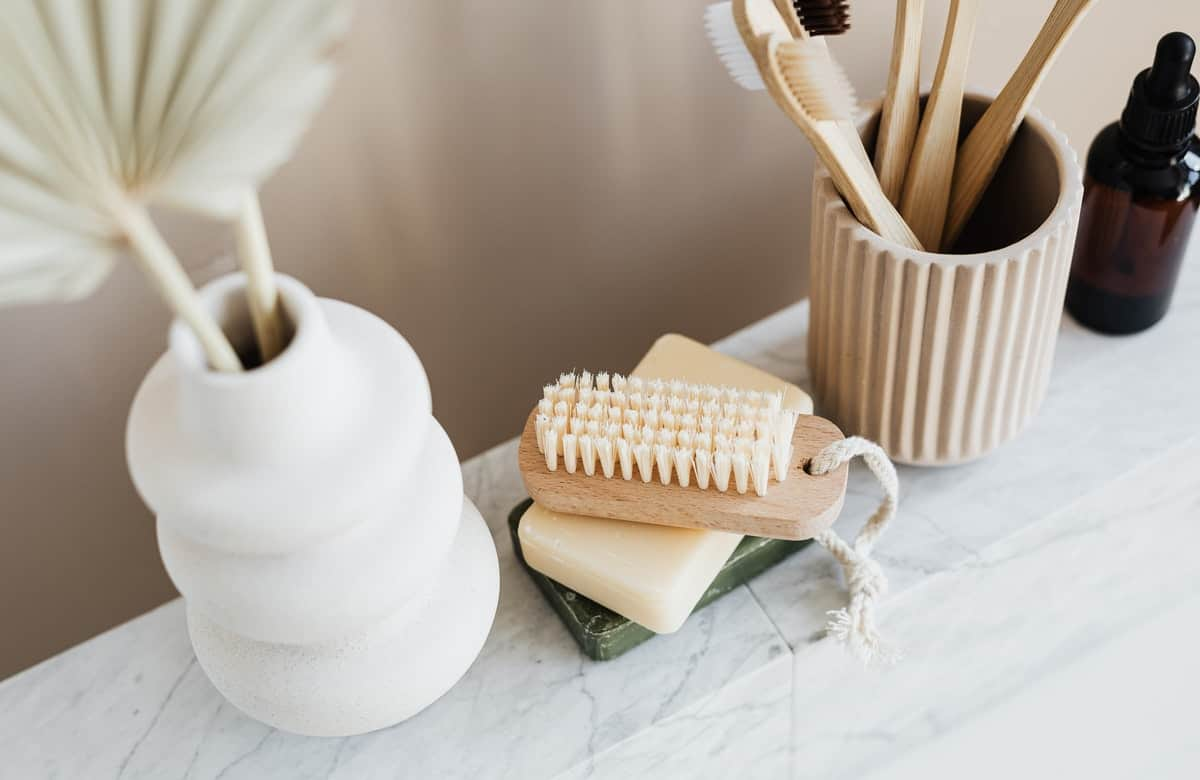 Best Nail Brushes