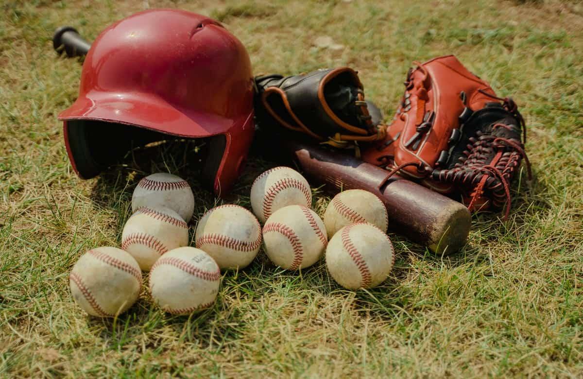 Best Online Baseball Training Programs