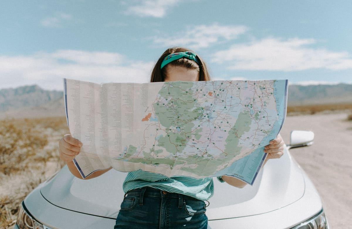 Οι καλύτεροι τρόποι για να ταξιδέψετε φθηνά